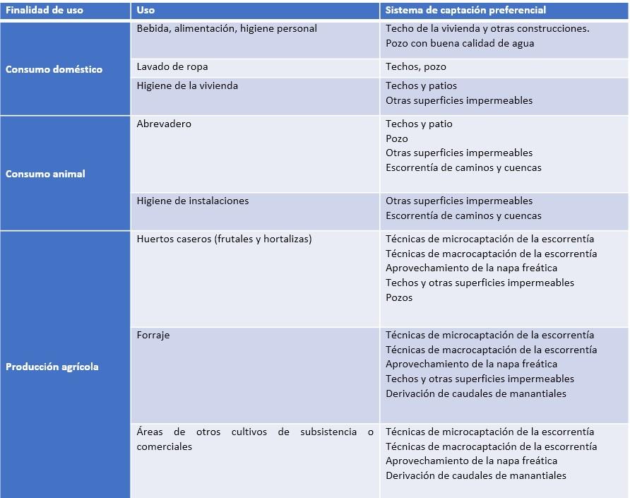 Presentacion1---PowerPoint-08_24_2021-1_49_12-p-m.jpg